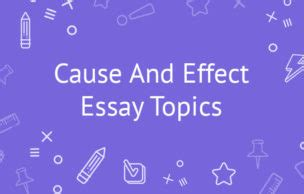 FREE Cause and Effect of Technologi Essay